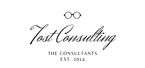 Tost Consulting